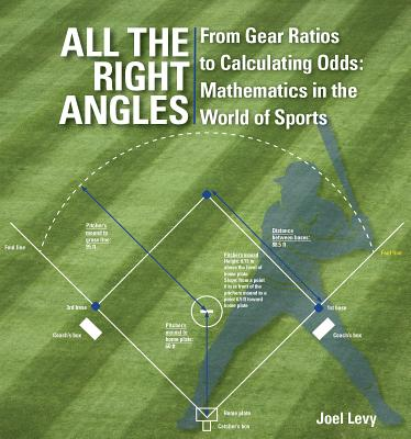 All the Right Angles By Levy, Joel (COR)